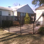 Welcome to Modern Fence  Patio: Your source for outdoor projects