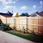 Fences Amp Wrought Iron Fences Fences Amp Decks By T Campbell